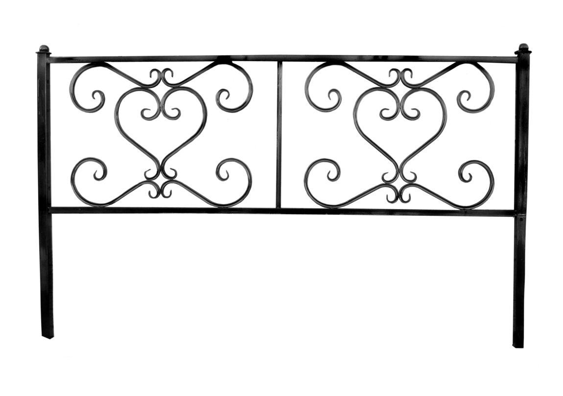 ograda-1.jpg
