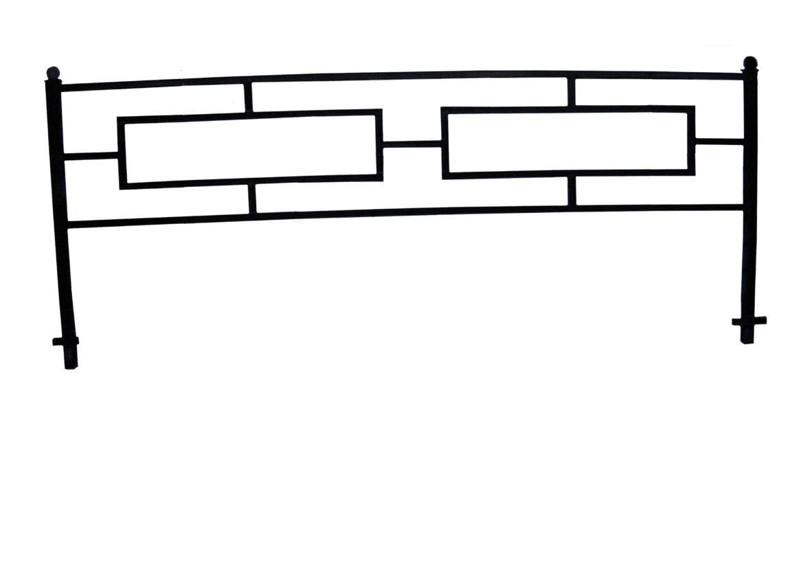 ograda-12.jpg