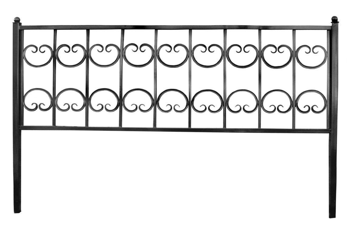 ograda-2.jpg