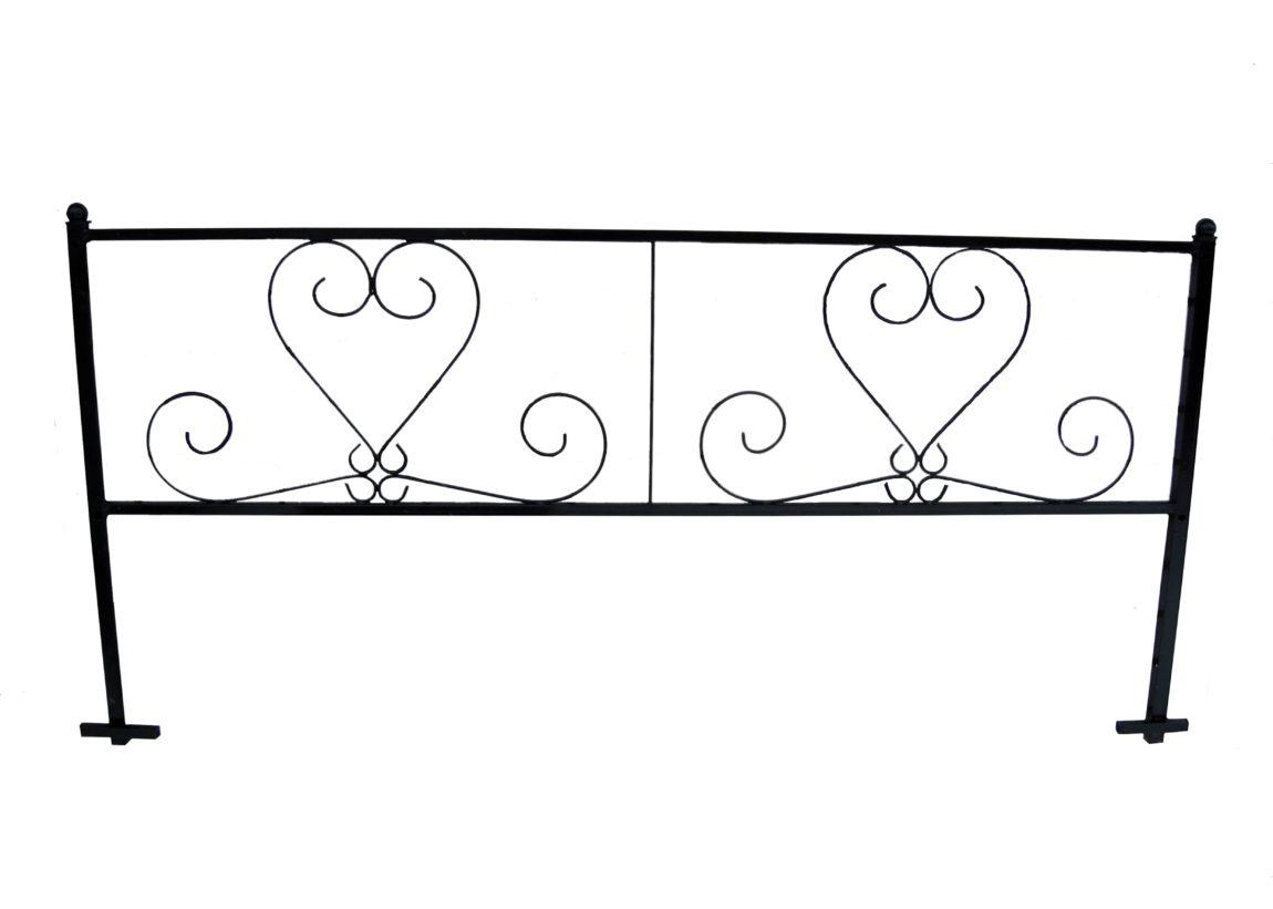 ograda-4.jpg