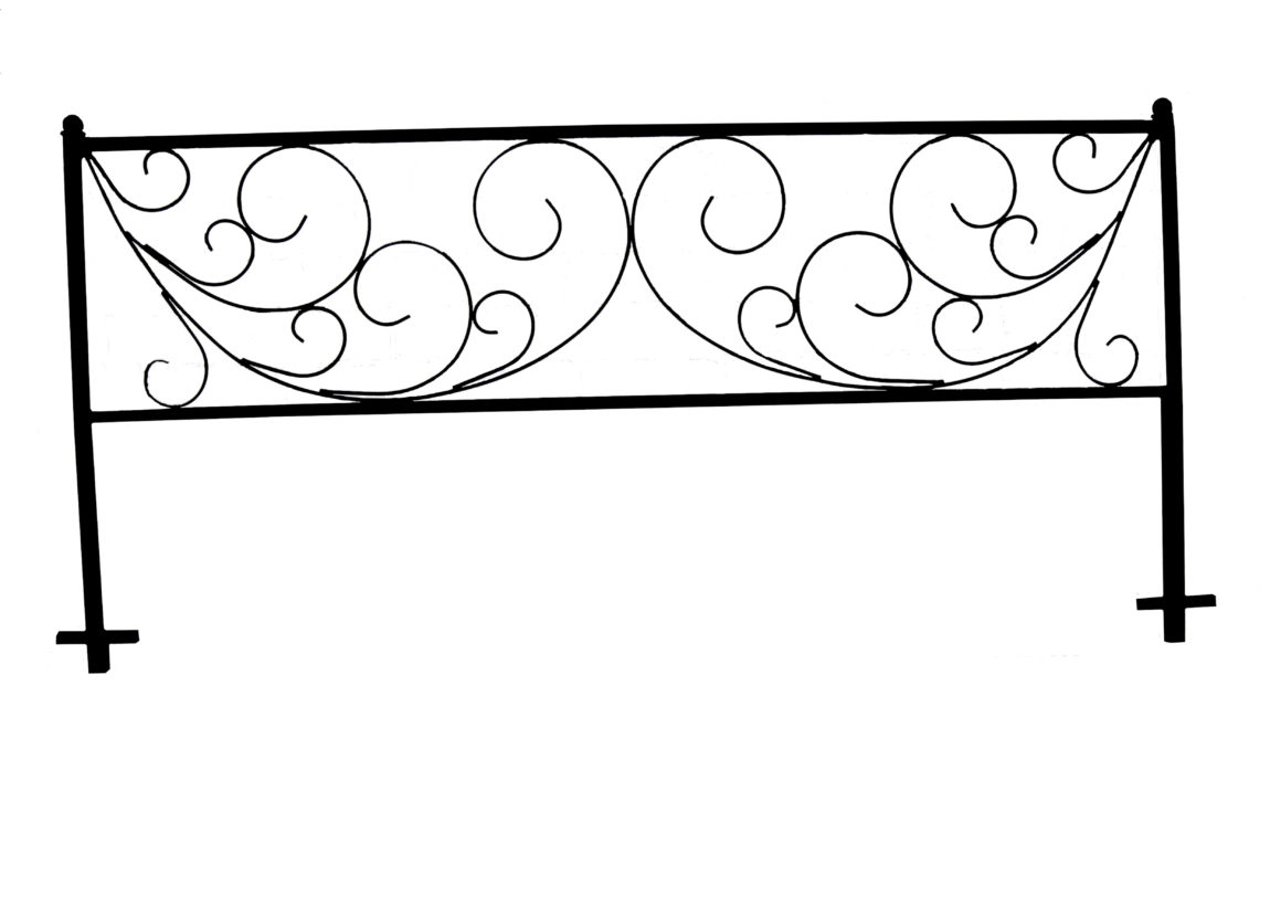 ograda-5.jpg