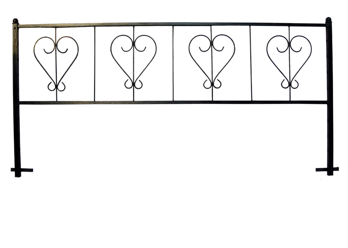 ograda-6.jpg