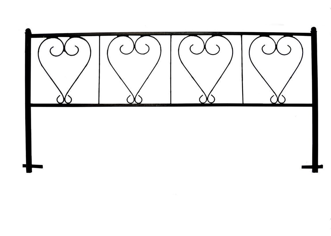 ograda-7.jpg